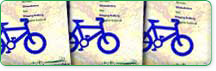 Cycling leaflets