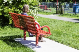 AccessibleBench
