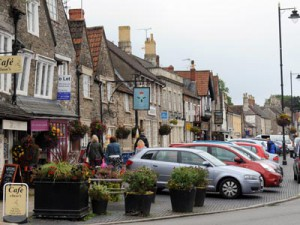 ChippingSodbury