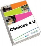 Choices4U report in easyread