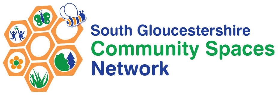 South Gloucestershire Community Spaces Network