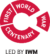 First World War Centenary Led By IWM R