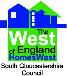 HomesWest logo new