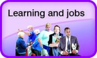 Learning and jobs