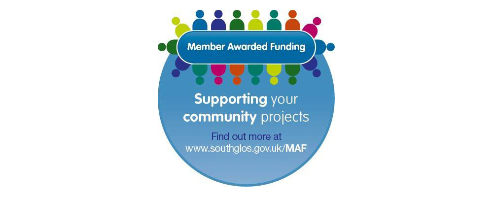 Are you looking for funding for your community project?