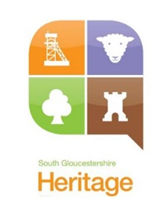 South Glos Heritage