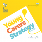 Young Carers Strategy