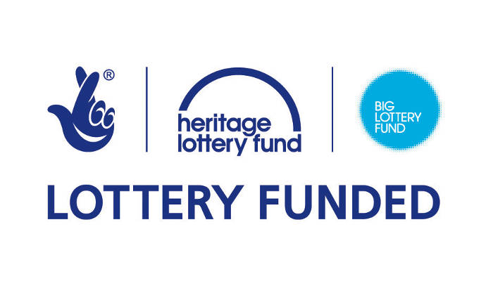 Lottery fund