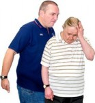 bullying and safeguarding